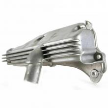 846096 COPPA OLIO MOTORE ORIGINALE PIAGGIO VESPA SUPER SPORT GTS 300 4T 4V IE NOABS E3 2010-2013 (EMEA, APAC)