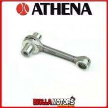 P40321046 BIELLA ALBERO ATHENA HUSQVARNA TC 250 Ktm engine 2014-2018 250CC -