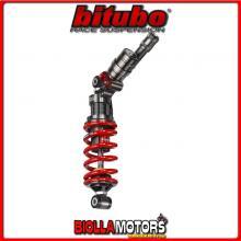 H0145XXF31 MONO POSTERIORE BITUBO HONDA CBR1000RR (ABS - no ABS) 2012-2014