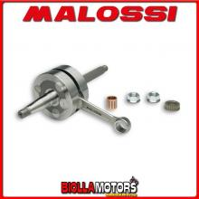 5316029 ALBERO MOTORE MHR TEAM SP D.13 BIELLA 90 (CORSA 44MM)