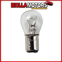 98231 LAMPA 24V LAMPADA 2 FILAMENTI - P21/5W - 21/5W - BAY15D - 2 PZ - D/BLISTER