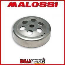 7714335 CAMPANA MALOSSI MALAGUTI MADISON 125 4T LC (YAMAHA) MAXI CLUTCH BELL