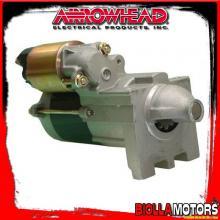 SND0452 MOTORINO AVVIAMENTO BOBCAT 2200 Honda GX620 20HP Gas All Year-