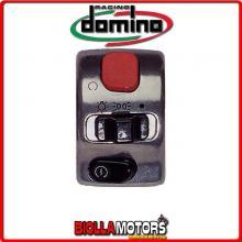 0105AB.5A.04-01 DISPOSITIVO COMANDI DESTRO DOMINO MOTO GUZZI CALIFORNIA EV 1100CC