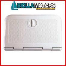 4000018 PORTELLO NR RADIO/CD/VHF KEY Portello Radio-VHF