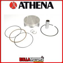 S4F09700011C PISTONE FORGIATO 96,97 ATHENA GAS GAS FSE 450 2006-2009 450CC -