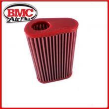 FM542/08 FILTRO ARIA BMC HONDA CB 1000 R 2008 > LAVABILE RACING SPORTIVO