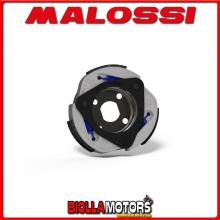 5212522 FRIZIONE MALOSSI BENELLI CAFFèNERO 150 4T LC euro 3 (QJ158MJ) MAXI FLY CLUTCH