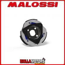 5212522 FRIZIONE MALOSSI D. 125 GARELLI XO' 150 IE 4T EURO 3 (1P58 QMJ) FLY CLUTCH -