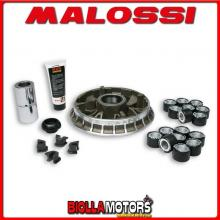 5115501 VARIATORE MALOSSI BMW C Sport 600 ie 4T LC euro 4 MULTIVAR 2000