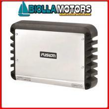 5640640 AMPLIFICATORE FUSION SG-DA51600 Amplificatore Fusion SG-DA51600 1600W