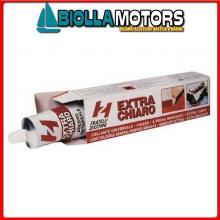 5720204 ADESIVO Z CLEAR GLUE LATTA 350G Collante Adesivo Extra Chiaro