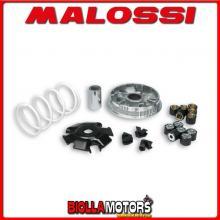5111397 VARIATORE MALOSSI VESPA GTV 125 4T LC (LEADER) MULTIVAR 2000 -