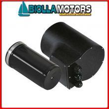 1213017 MOTORE ELETTRICO 1700/12 Motori Elettrici per Verricelli Salpa Ancora