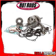CBK0064 KIT ALBERO MOTORE HOT RODS KTM 250 SX 2003-2004