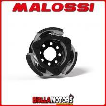 5211821 FRIZIONE MALOSSI D. 134 PIAGGIO BEVERLY TOURER 300 IE 4T LC EURO 3 DELTA CLUTCH -