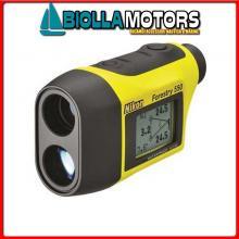 2530985 LASER NIKON FORRESTRY PRO Telemetro Laser Nikon Forestry Pro