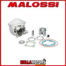 318429 MALOSSI Cilindro MHR REPLICA D. 47 in alluminio H2O