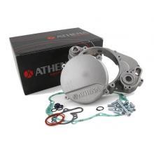 P400130309001 KIT CARTER FRIZIONE ATHENA HM CRE 50 SIX / BAJA / DERAPAGE 2001-2010 50cc