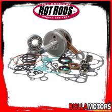 CBK0107 KIT ALBERO MOTORE HOT RODS KTM 85 SX 2003-2012