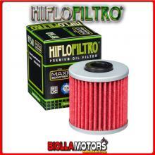 HF568 FILTRO OLIO KYMCO 400I Xciting 2012-2016 400CC HIFLO