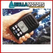 5633603 PACCO BATTERIE BP-227 VHF ICOM IC-M87