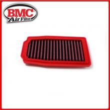 FM754/04 FILTRO ARIA BMC SUZUKI GSR 2012 > LAVABILE RACING SPORTIVO