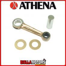S410485321001 BIELLA ALBERO 85MM ATHENA ITALJET ASCOT 50 - 50CC -