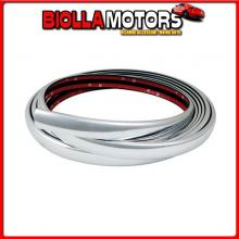 14905 PILOT FENDER-TRIM - 5 M - 25 MM