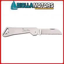 5830506 COLTELLO CLIPPER 6 L7.5 Coltello Clipper 6