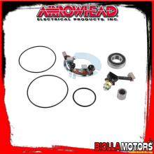 SND9139 KIT REVISIONE MOTORINO AVVIAMENTO LYNX Adventure GT 600 2014- 594cc 515-177-389 -
