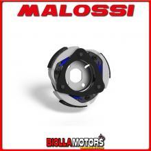 5212487 FRIZIONE MALOSSI BENELLI CAFFèNERO 150 4T LC euro 3 (QJ158MJ) MAXI DELTA CLUTCH