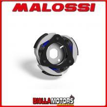 5212487 FRIZIONE MALOSSI D. 125 GARELLI XO' 150 IE 4T EURO 3 (1P58 QMJ) DELTA CLUTCH -