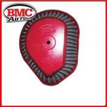 FM402/08 FILTRO ARIA BMC SUZUKI RMZ 2004 > 2006 LAVABILE RACING SPORTIVO