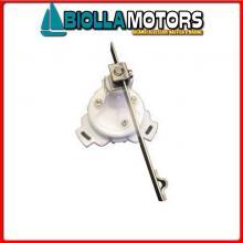 2301273 SENSORE ANGOLO DI BARRA 0-190 OHM< Sensore Angolo Di Barra ECMS