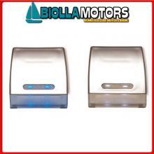 2146668 LUCE CORTESIA ELETRA-R BLUE 12/24 Luce di Cortesia Eletra-R LED