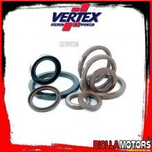 860VG822274 KIT PARAOLI MOTORE VERTEX KTM KTM400XC-W 2007-