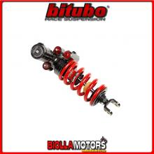 BW039XXF31V2 MONO POSTERIORE BITUBO BMW S 1000 RR 2009-2010