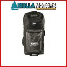 3030208 BORSA JOBE AERO SUP TRAVEL BAG Zaino Jobe Aero Sup Travel Bag