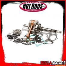 CBK0185 KIT ALBERO MOTORE HOT RODS Honda TRX 250EX 2001-2002