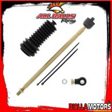 51-1041-R KIT TIRANTI CREMAGLIERA DESTRI Polaris Ranger 4x4 500 EFI 500cc 2009-2010 ALL BALLS