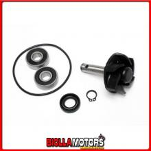 282001 KIT REVISIONE POMPA ACQUA APRILIA Area 51 50CC 1998/2000