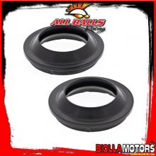 57-113 KIT PARAPOLVERE FORCELLA Honda SH 150 150cc 2010- ALL BALLS