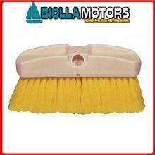 5709044 SB MANICO FLOW THRU FORATO 94-183CM Spazzole Star Brite Wash Brushes