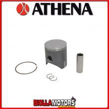 S4C05400016B PISTONE FUSO 53,95 - Athena kitMM ATHENA YAMAHA YZ 125 1997-2018 125CC -