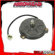 RFM0012 VENTOLA RADIATORE HONDA TRX500FA FourTrax Foreman Rubicon 2008-2011 499cc 19030-HN2-B01 Cooling Motor