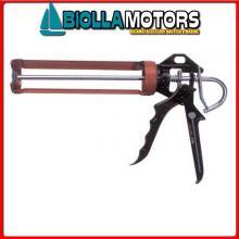 5726002 PISTOLA CARTUCCE Pistola per Cartucce