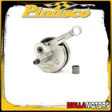 26081886 ALBERO MOTORE PINASCO RACING PIAGGIO VESPA PE 200 CORSA 57