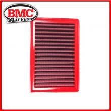 FM764/20 FILTRO ARIA BMC BMW R 1200 2013 > LAVABILE RACING SPORTIVO