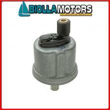 2301101 SENSORE PRESSIONE VDO 25B M14x1.5 2POLI Sensori Trasmettitori di Pressione